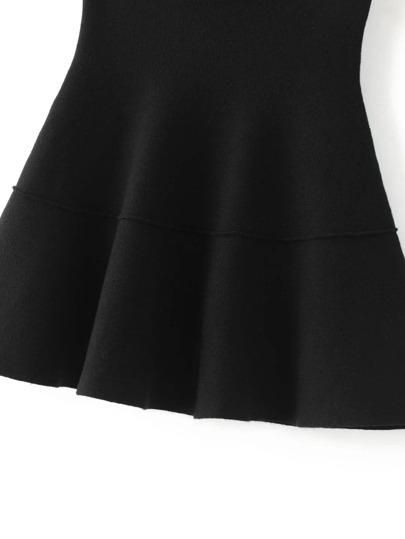 skirt161021202_1