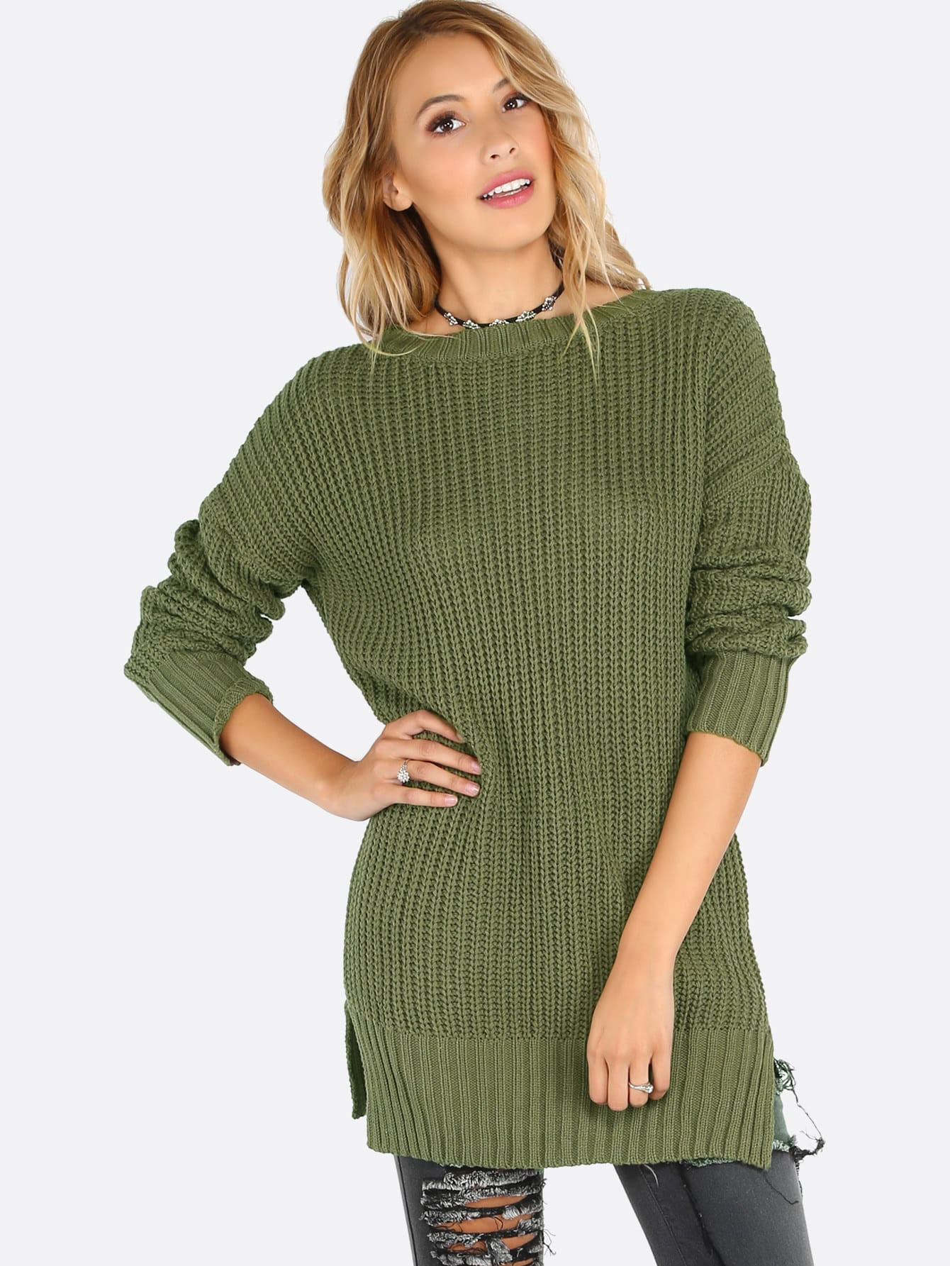 mmcsweater-tc202-olive_2