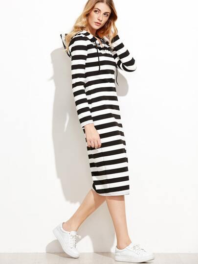 dress161010303_1