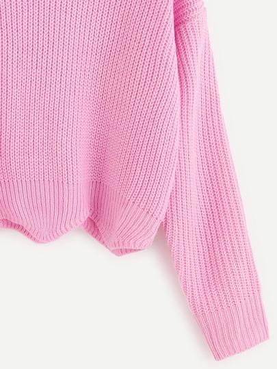 sweater161012132_1