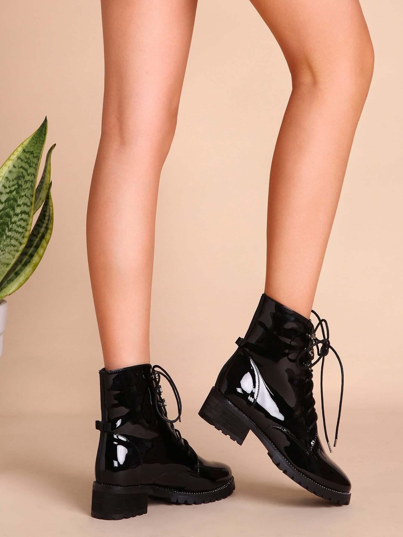 shoes161024805_2
