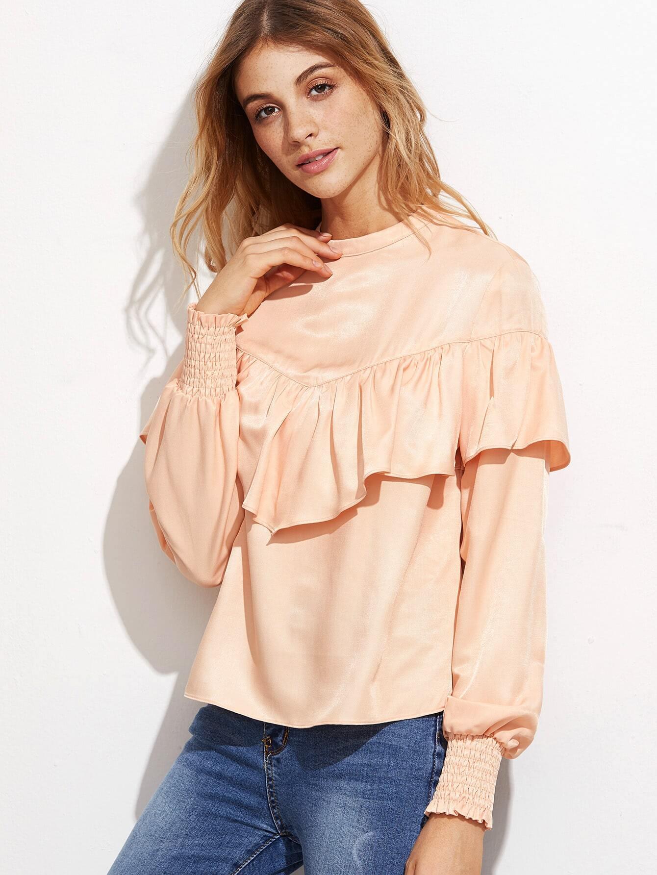 blouse161014706_2