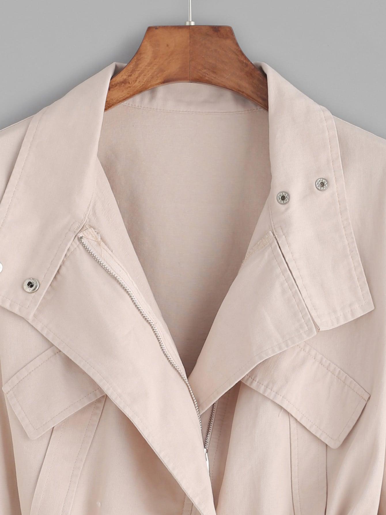 jacket161021703_2