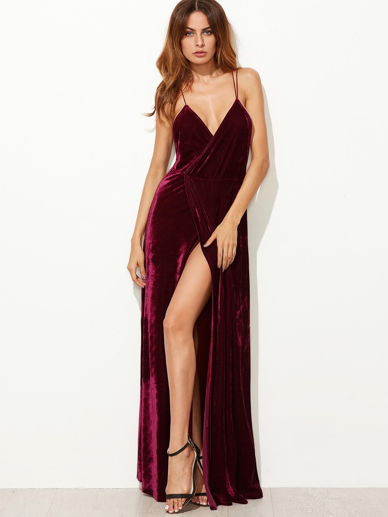 dress161031722_2