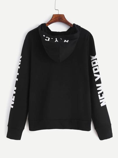 sweatshirt161021134_1