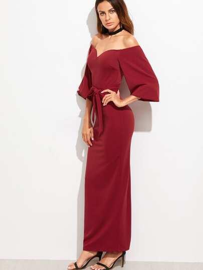 dress161012715_1