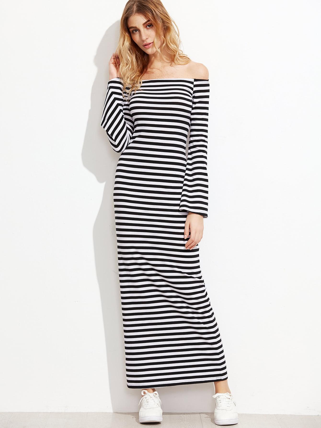 dress161014704_2