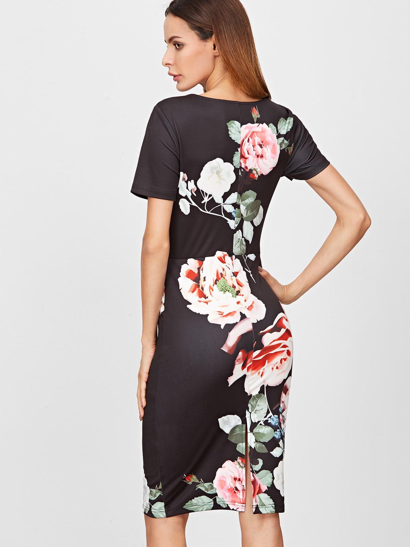 dress161028707_1