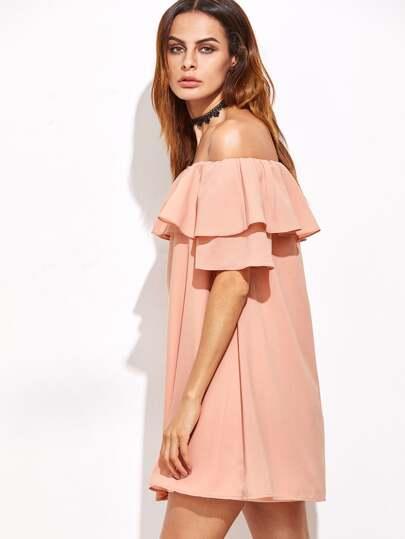 dress161006478_1