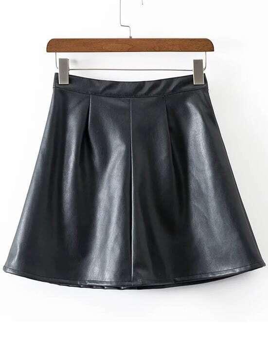 skirt161007201_2