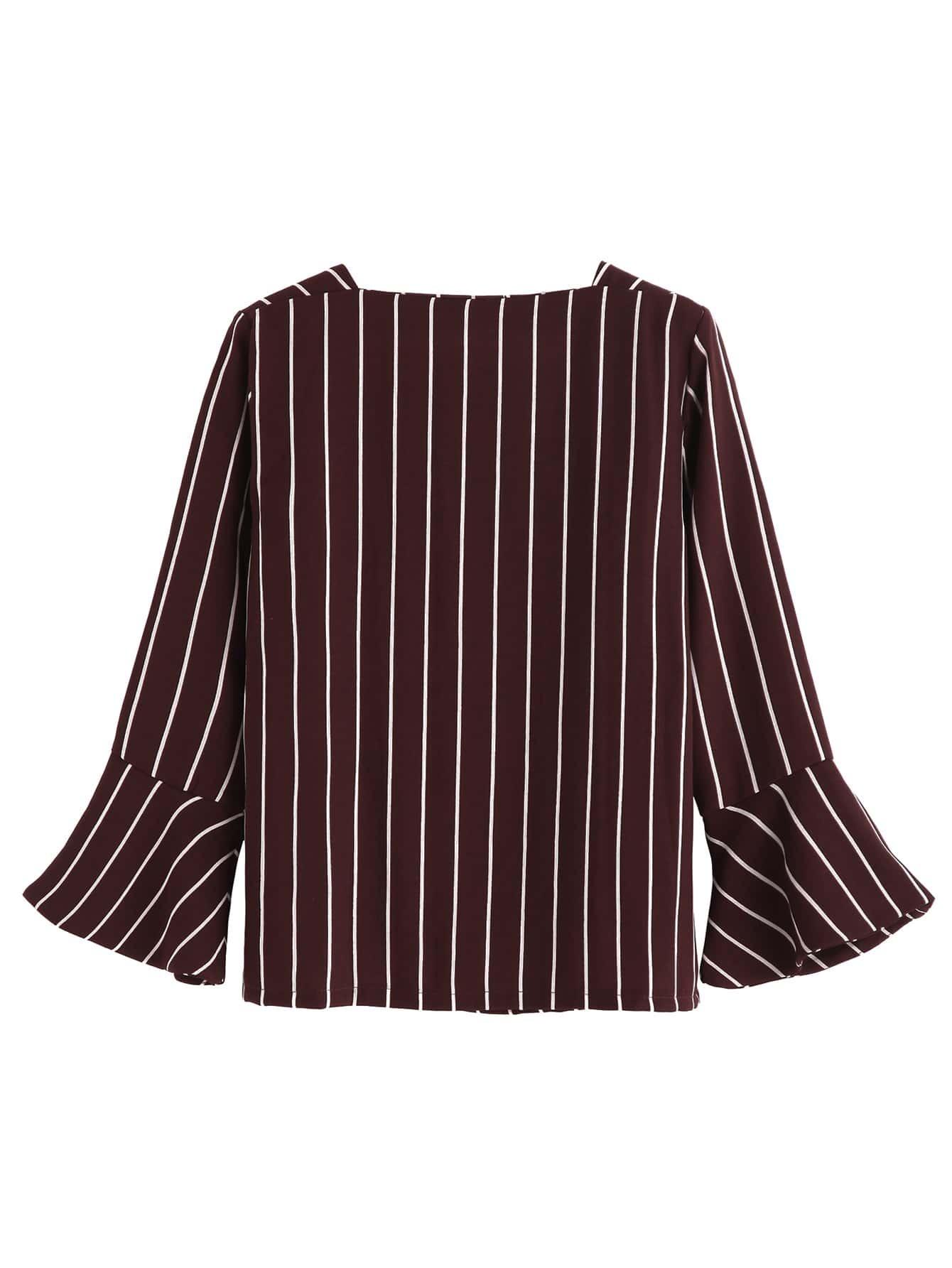 blouse160829004_2