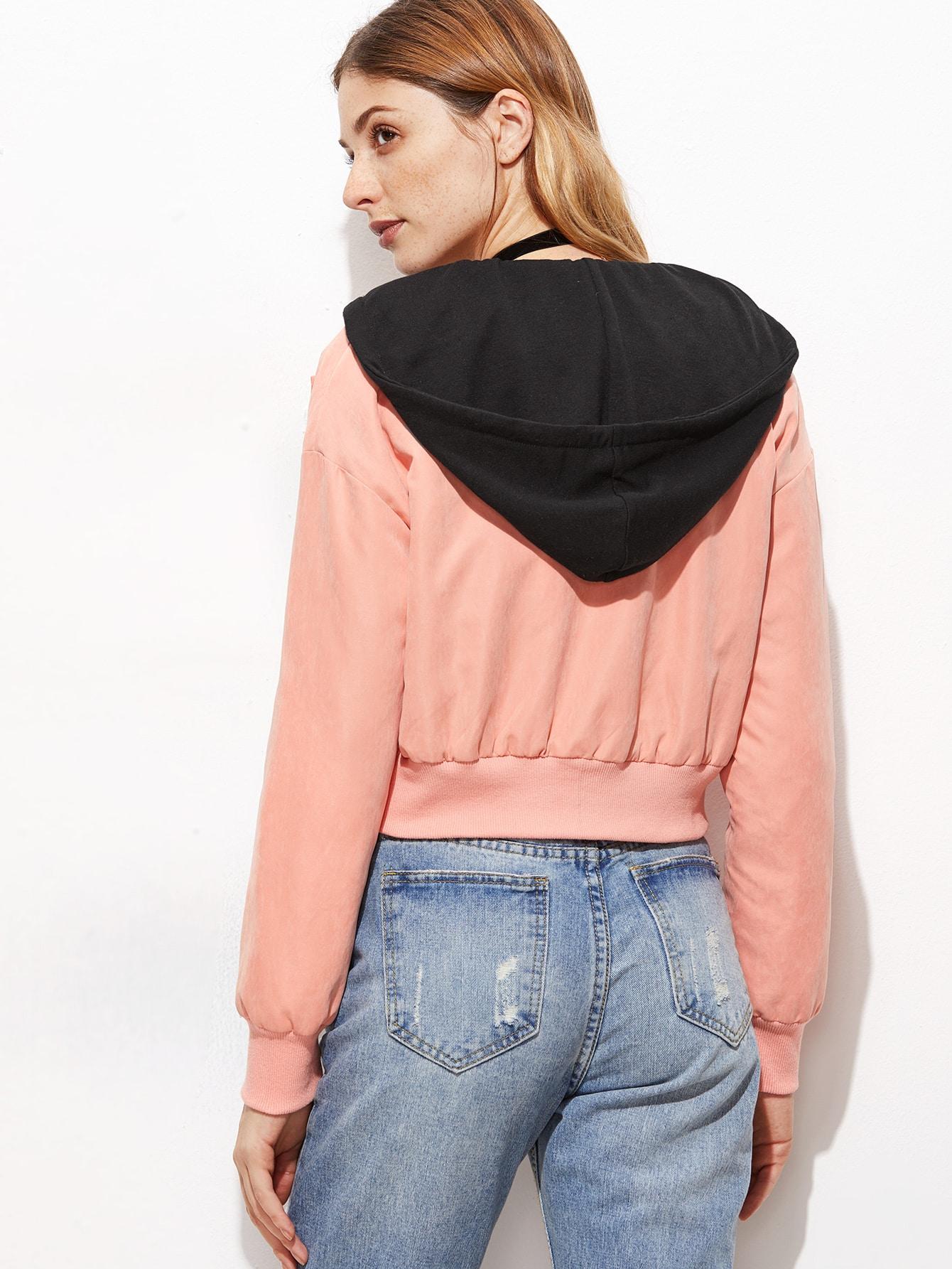 jacket161026706_2