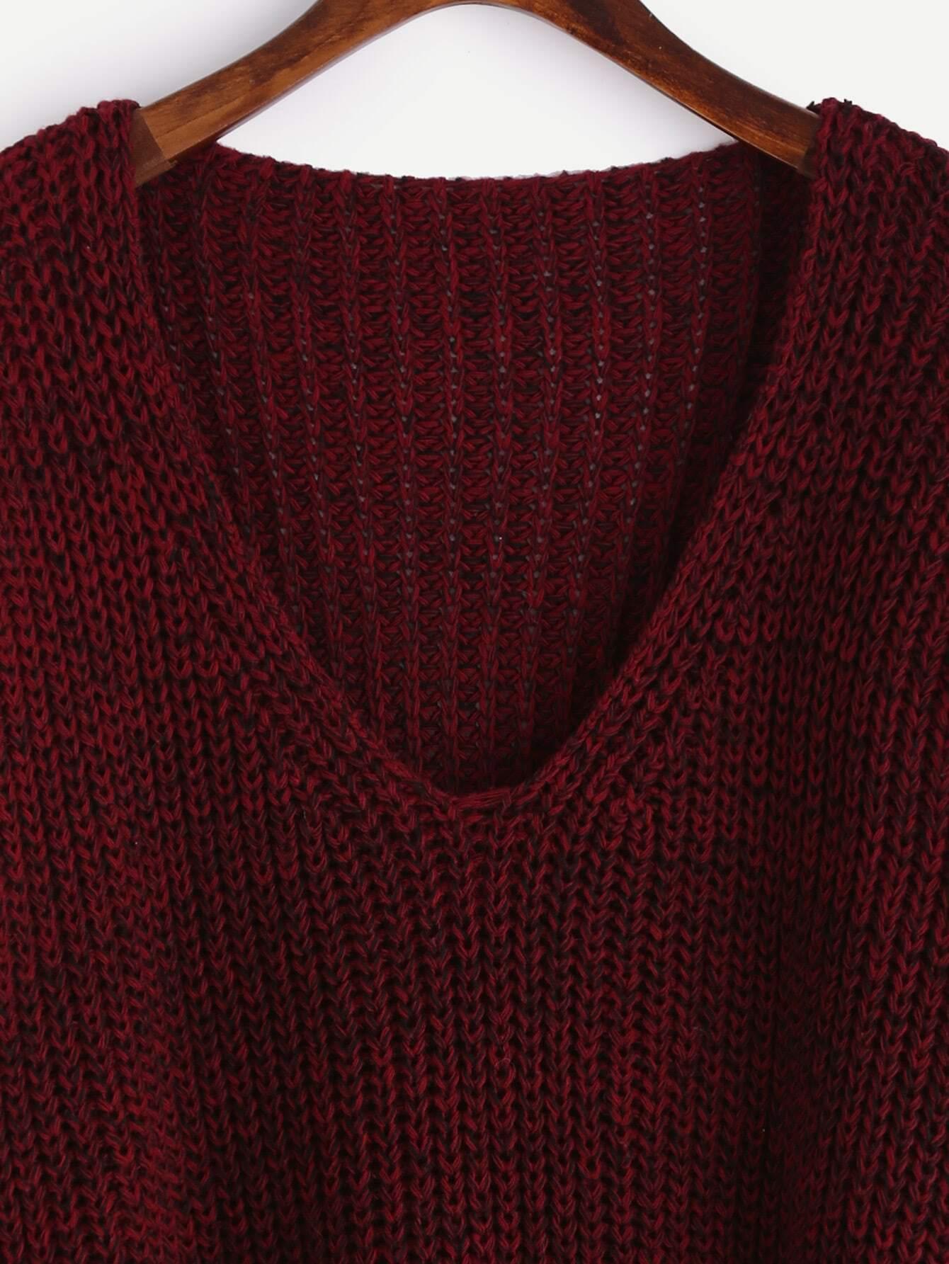 sweater161013454_2