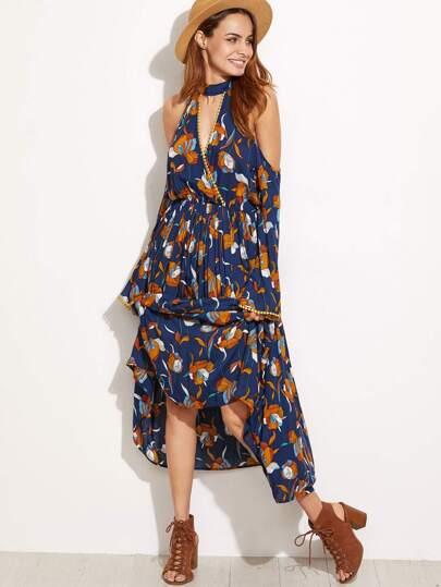 dress161007473_1