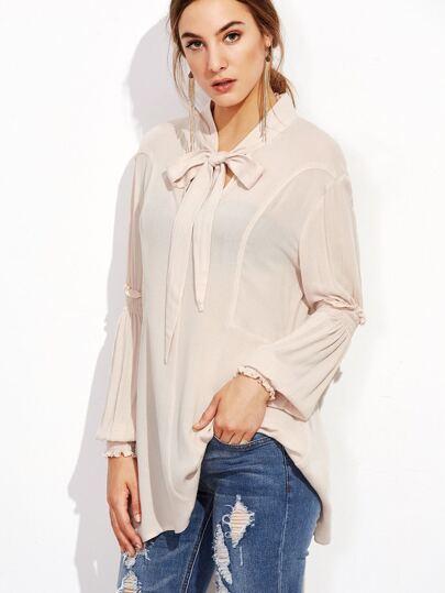 blouse161014002_1