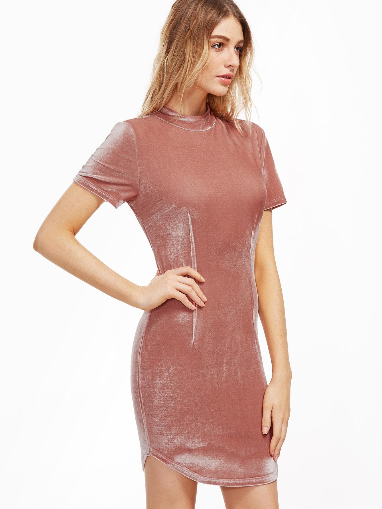 dress161026711_2