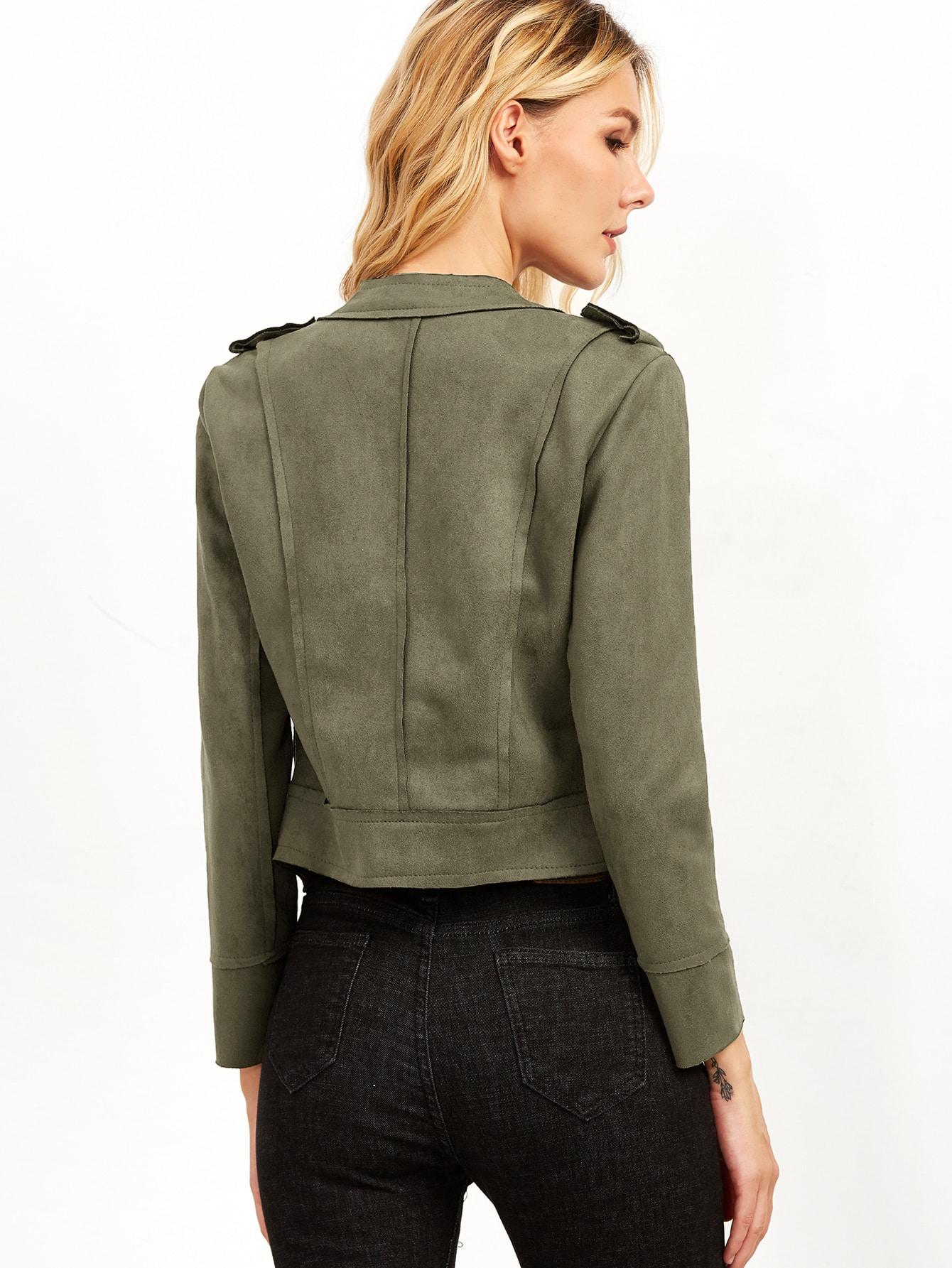 jacket160921101_2
