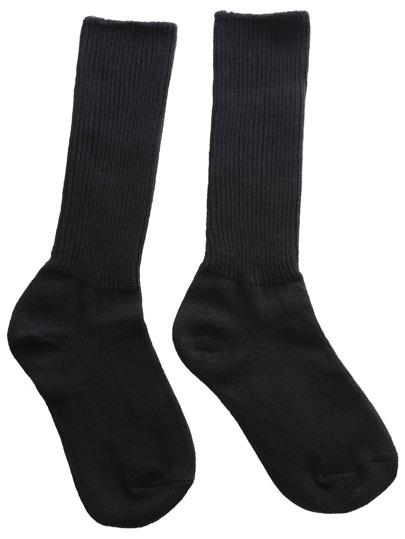 sock161007301_1
