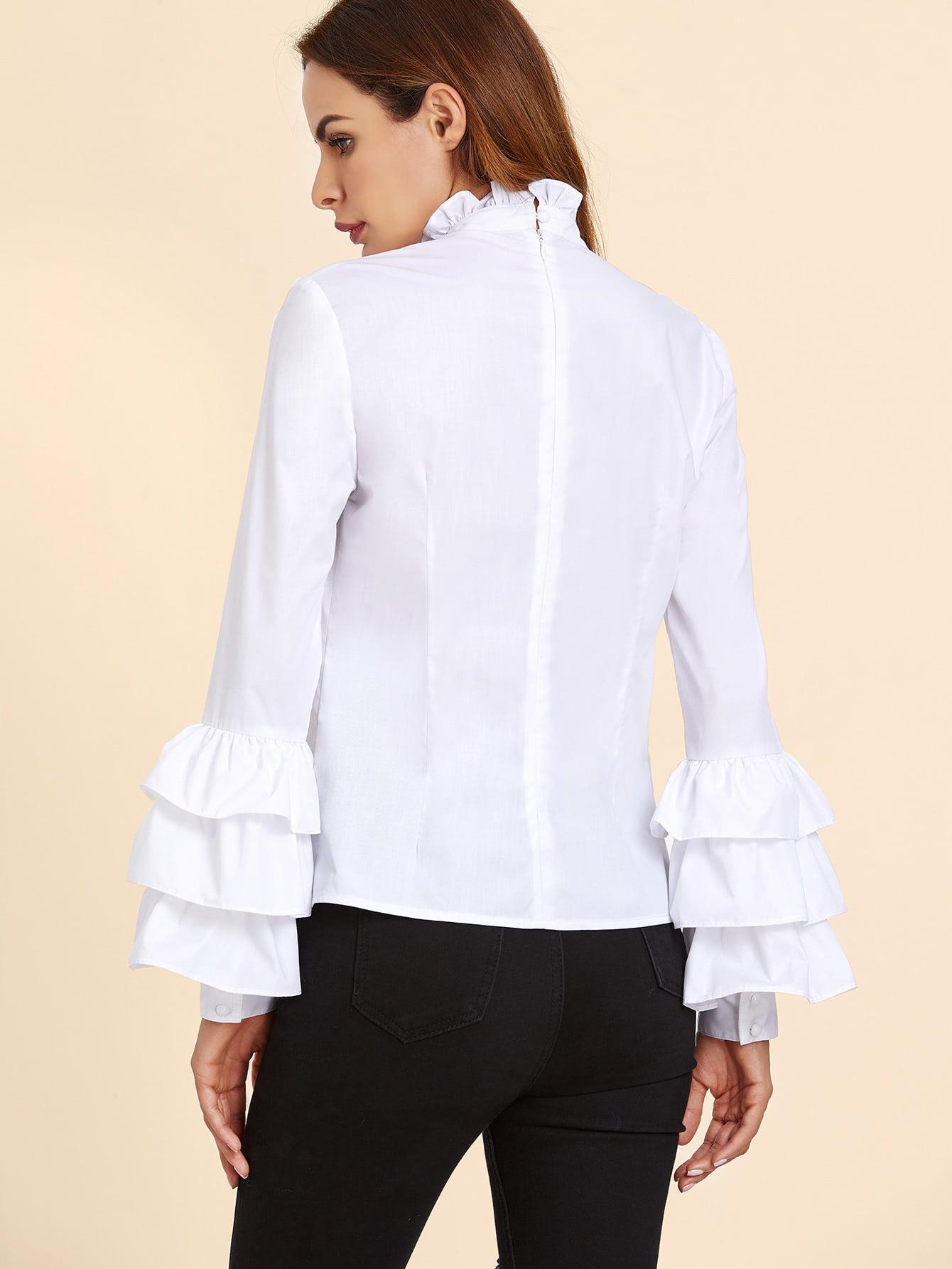blouse161021705_2