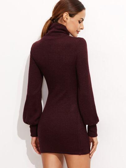 dress161024717_1