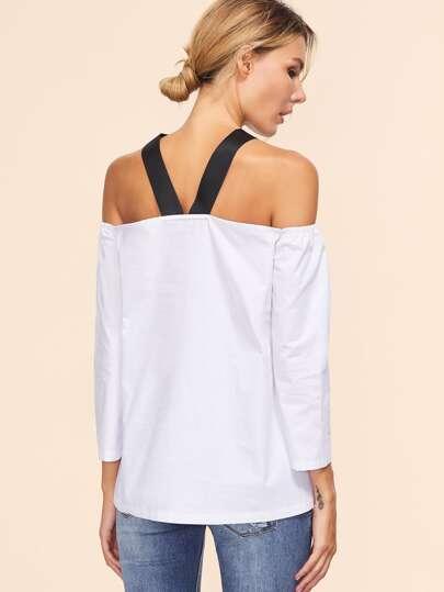 blouse161019701_1