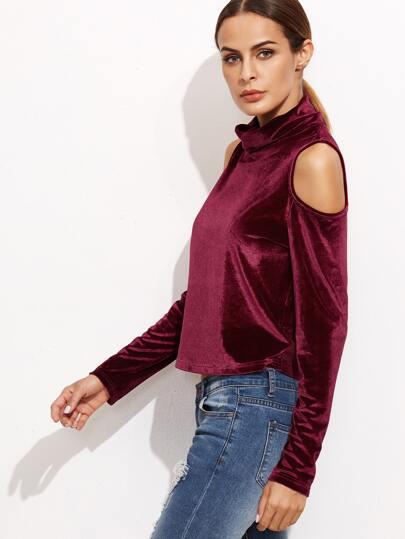 blouse161024714_1