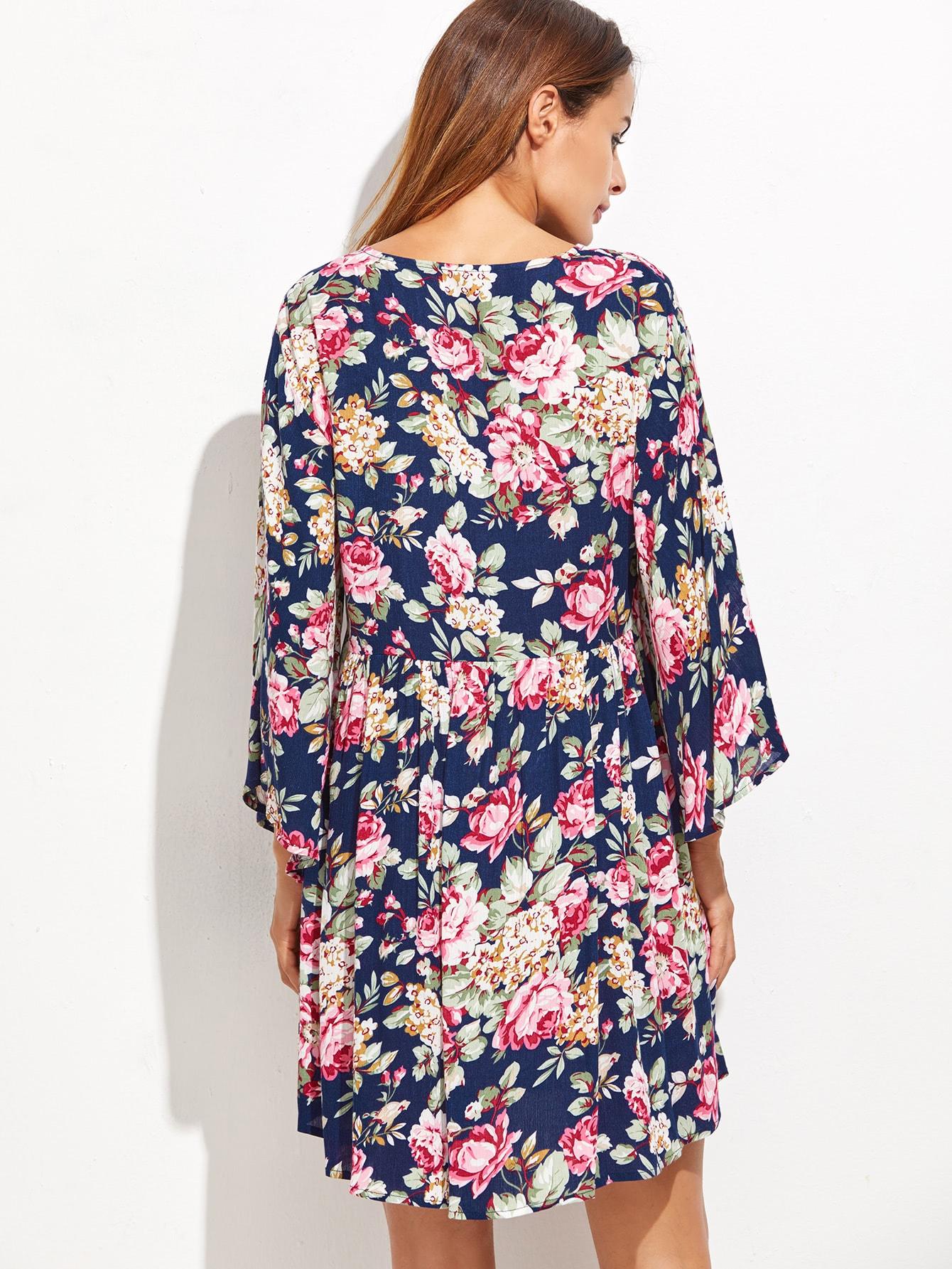 dress161024471_2