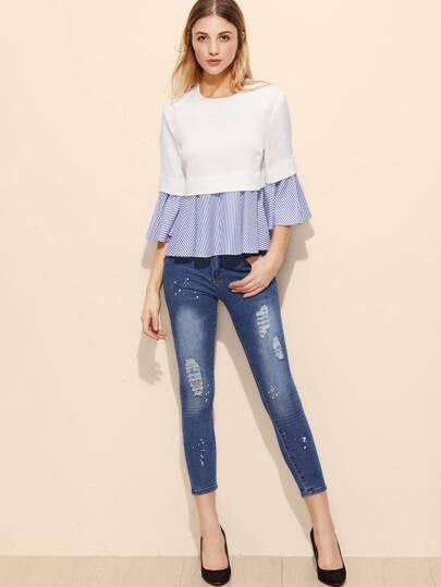 blouse161026706_1