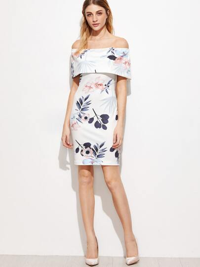 dress161027713_1