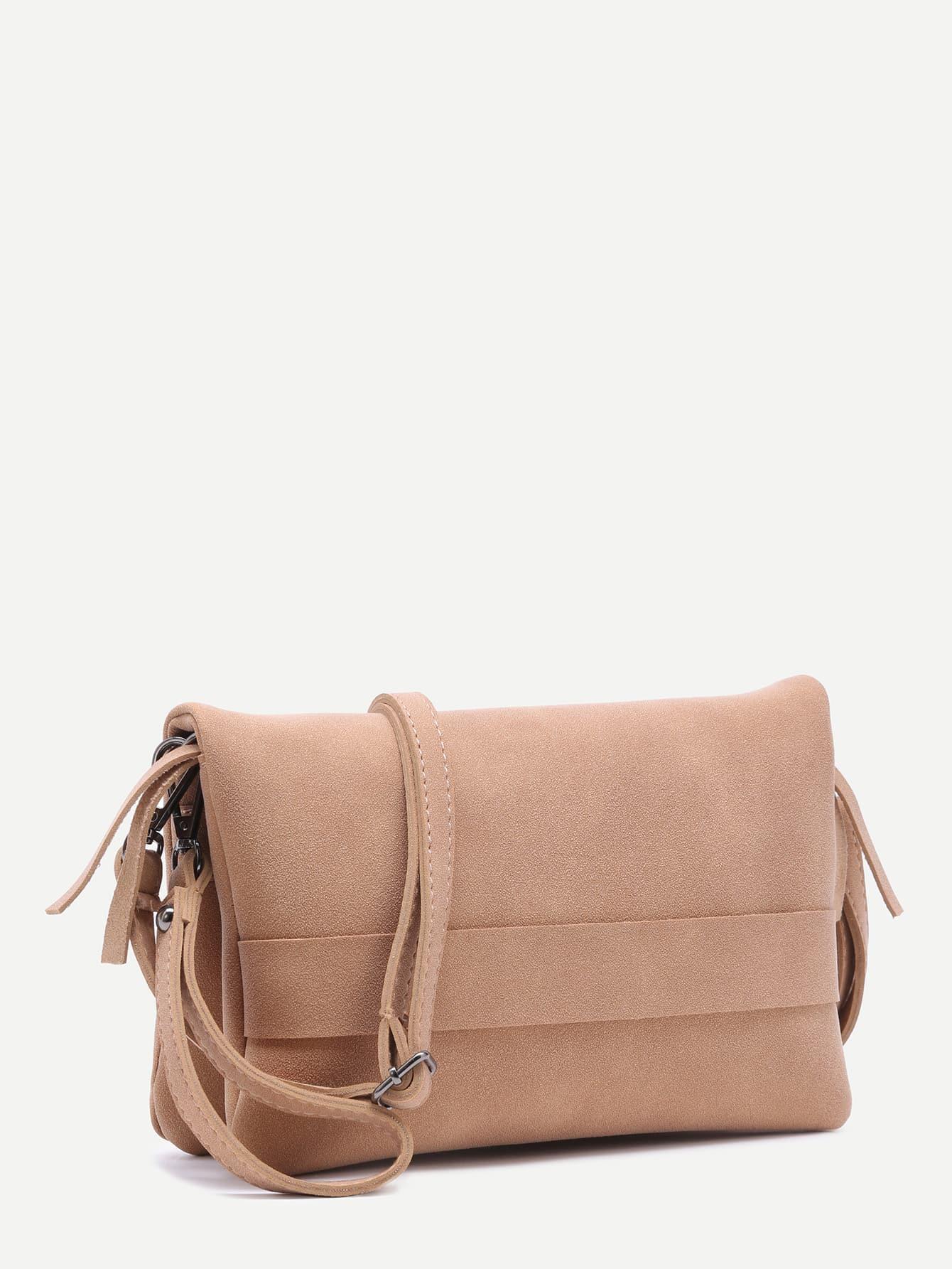 bag161031904_2