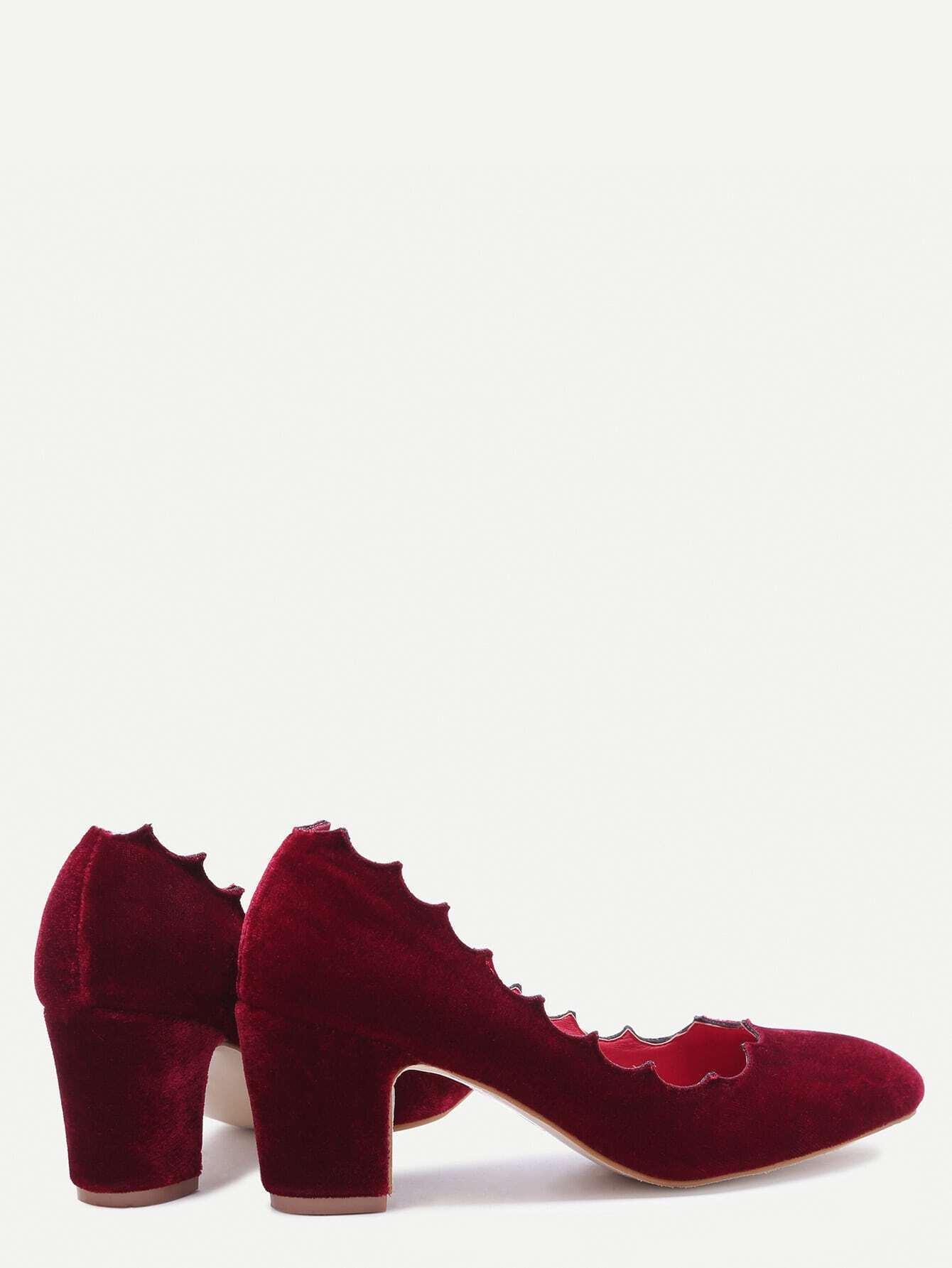 shoes161026803_2