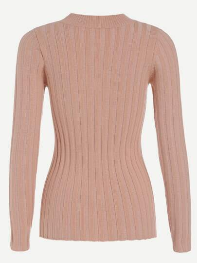 sweater161011403_1