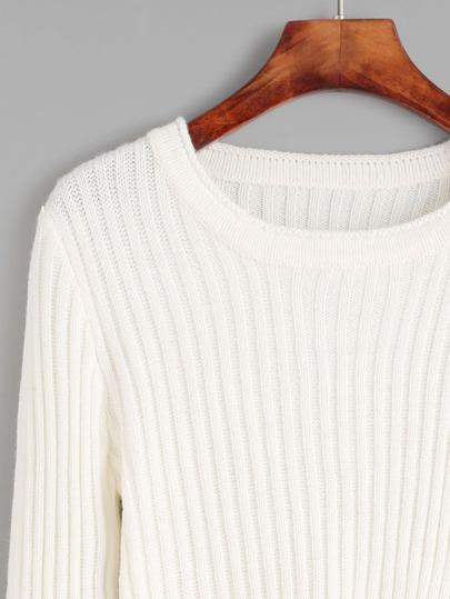 sweater161007458_1
