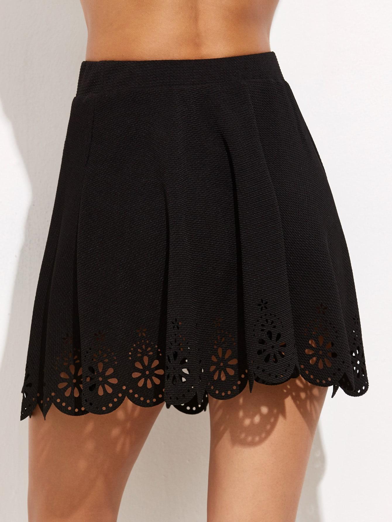 skirt161010702_2