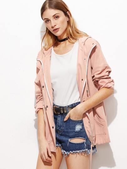 jacket161026705_1