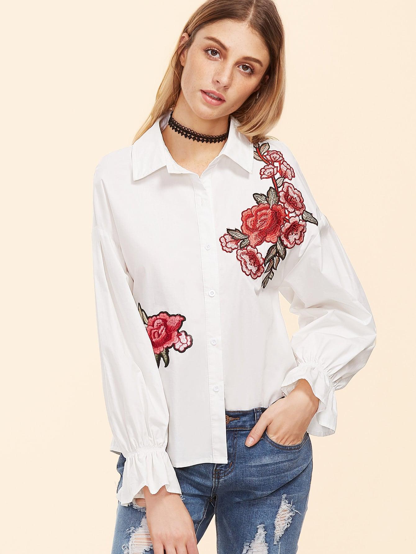 blouse161027701_2