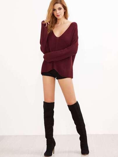 sweater161031452_1