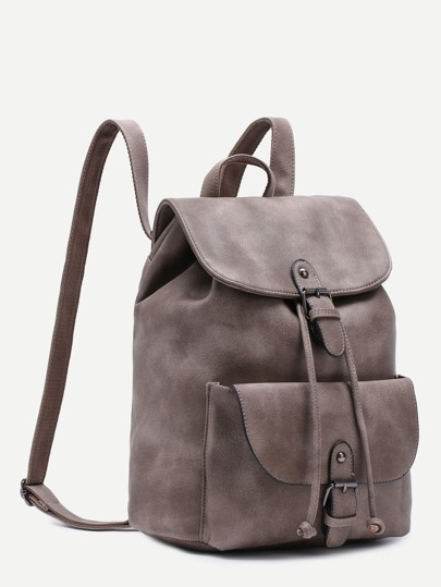 bag161014906_1