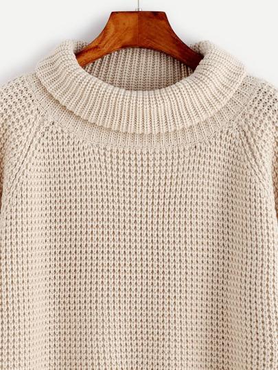 sweater161025461_1