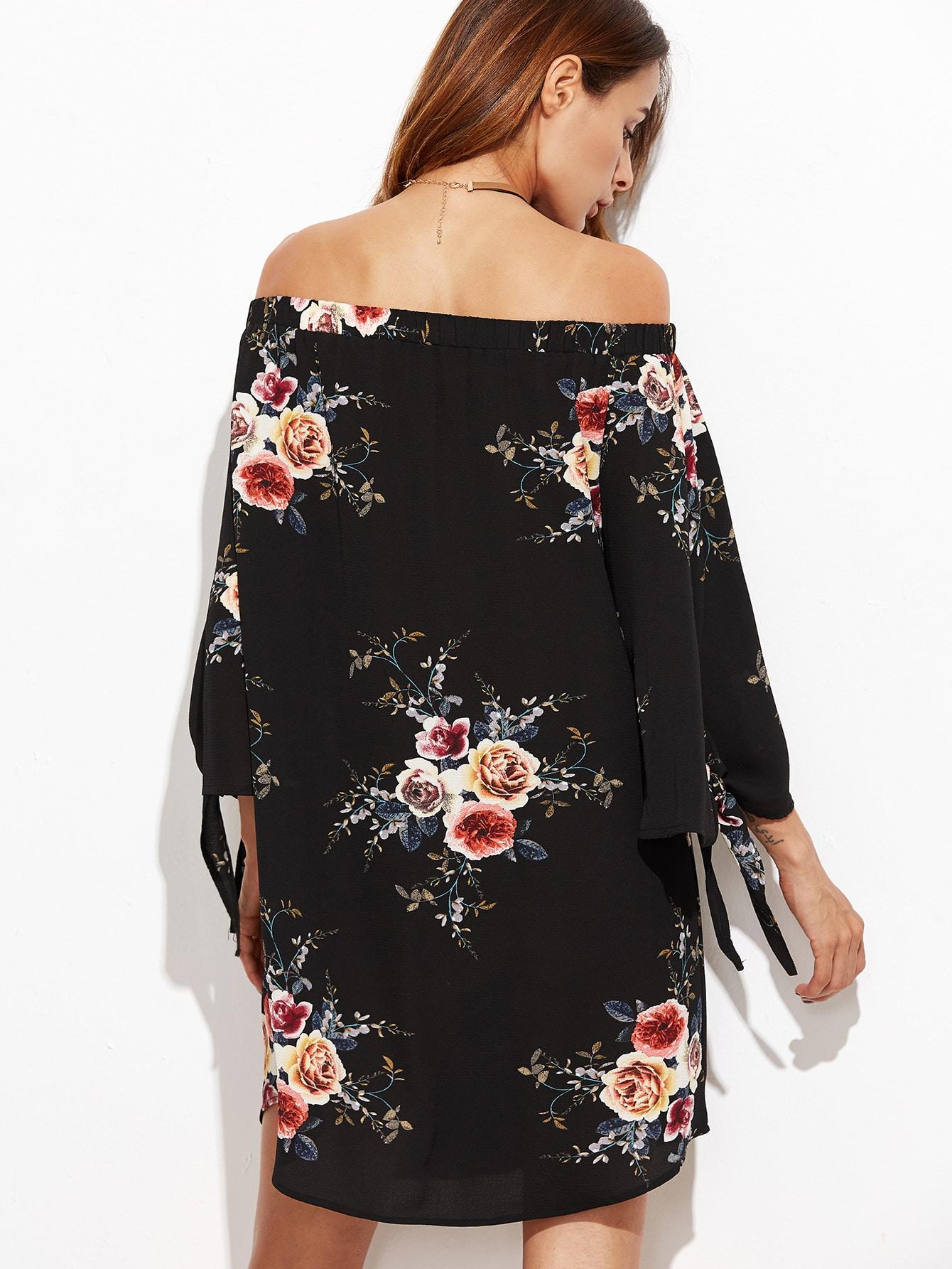 dress161012402_2