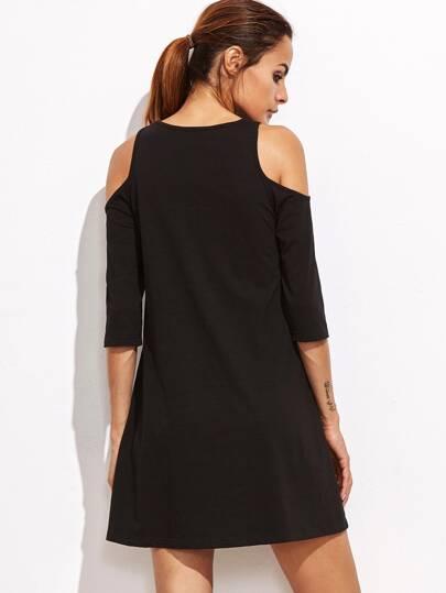 dress161019719_1