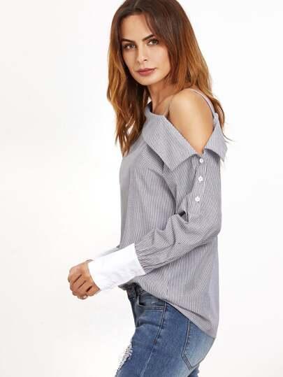 blouse161024701_1