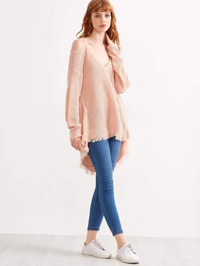 sweater160902454A_1