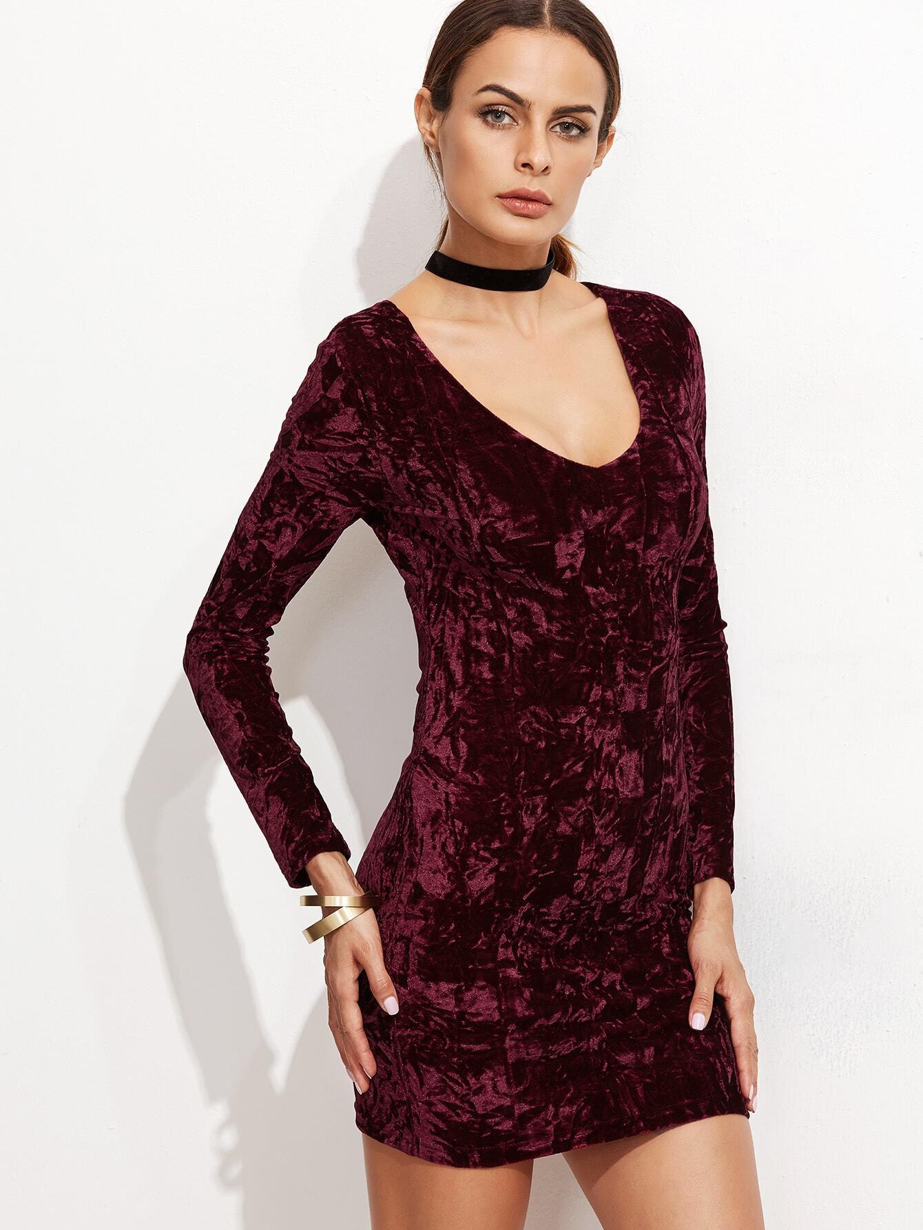 dress161020715_2