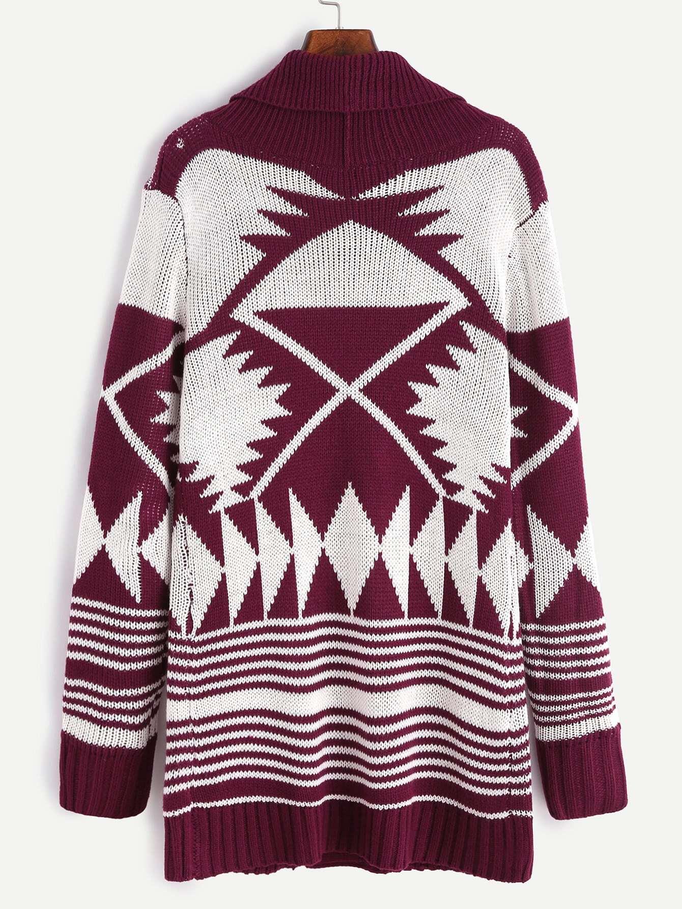 sweater161021465_2