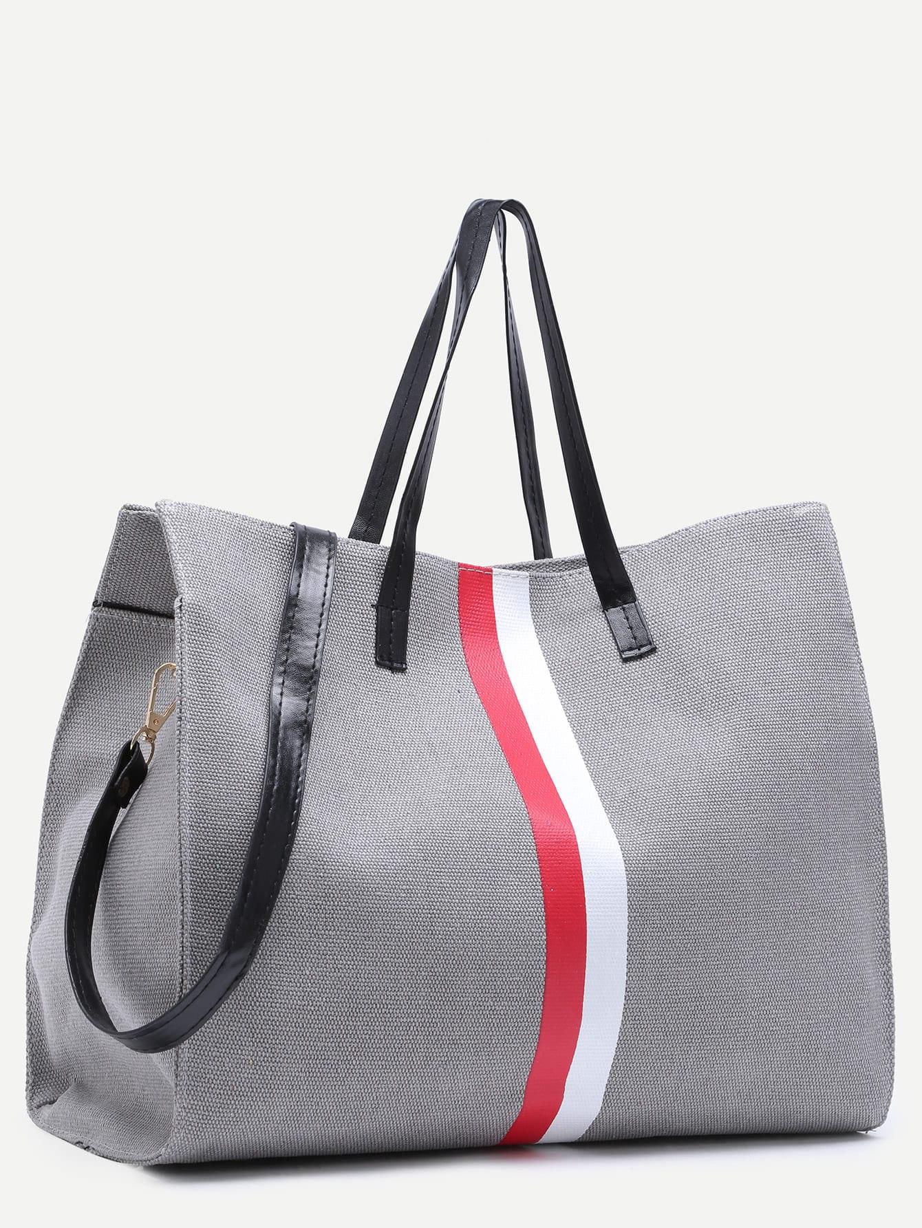 bag161025304_2