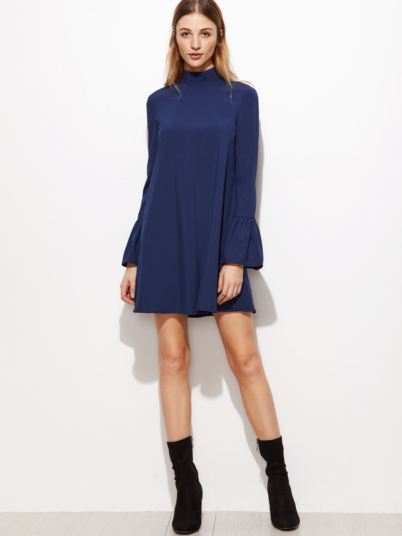 dress161026710_2