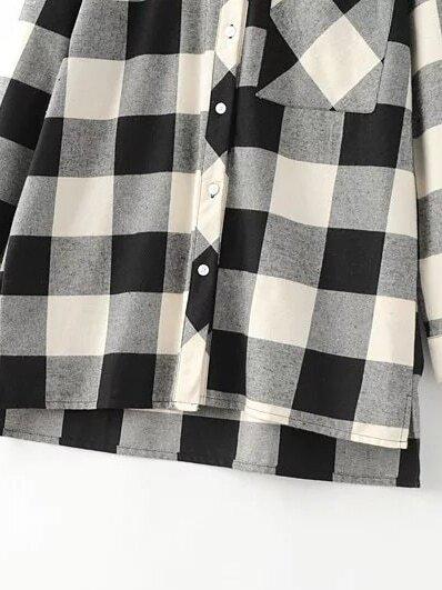 blouse161021201_2