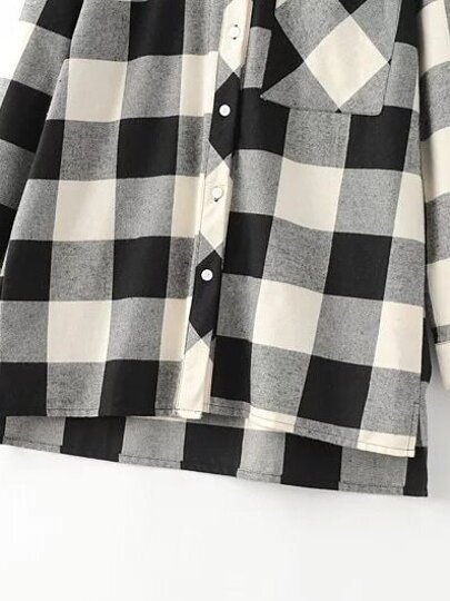 blouse161021201_1