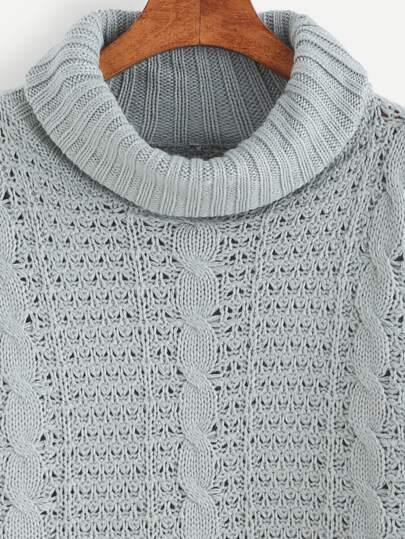 sweater161026450_1
